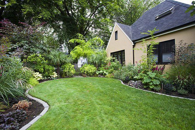 Maryland Gardener, Garden Girls Landscaping