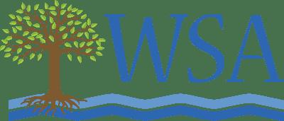 WSA-logo-RGB-no-text